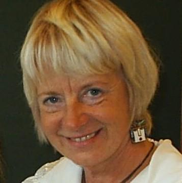 Dr Epp Veski