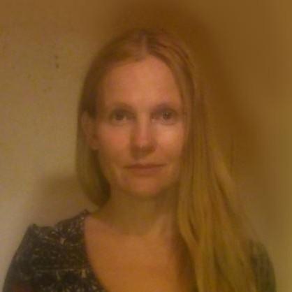 Helen Kivimägi