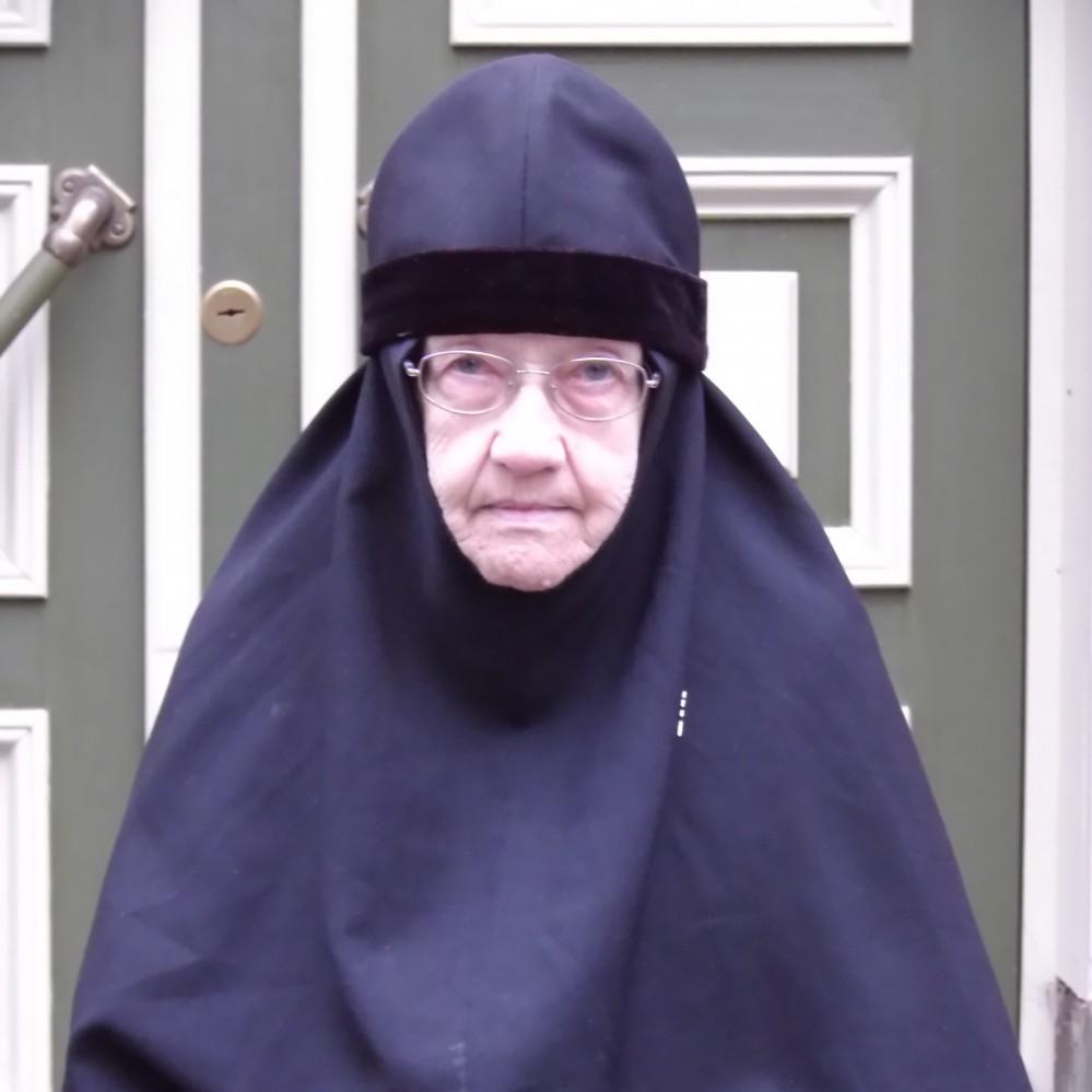 Ema Ksenja