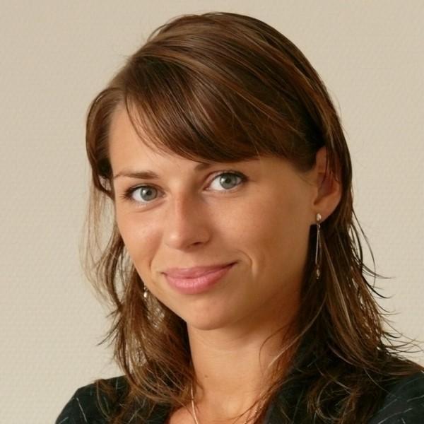 Kelli Koppelmann