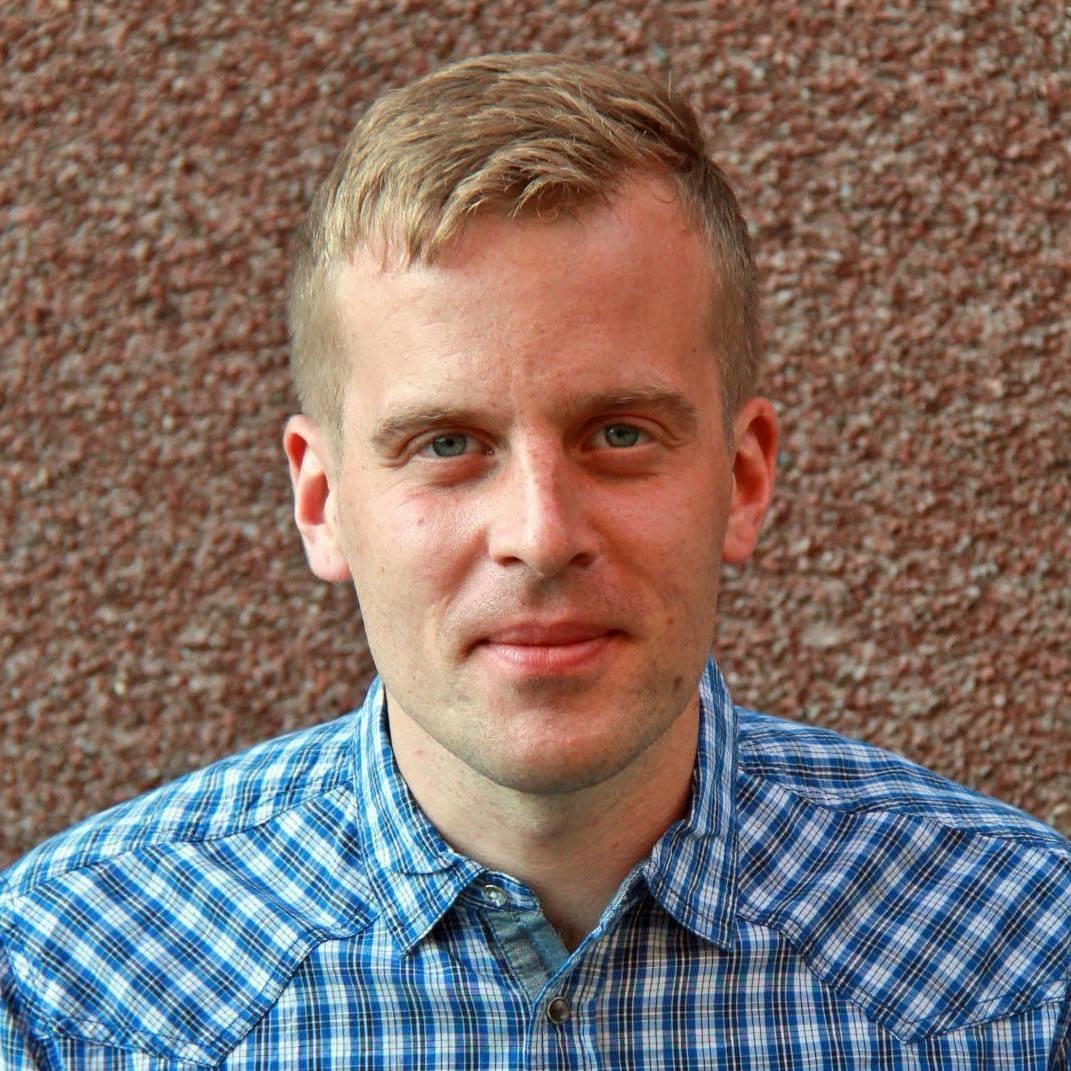 Rainer Mere